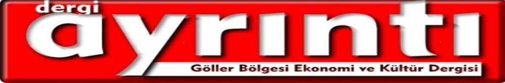 Sayfa Üstü Logosu